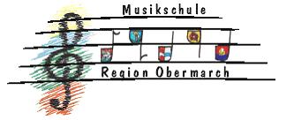 Logo von der Musikschule