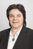 Beatrice Waltenspuehl